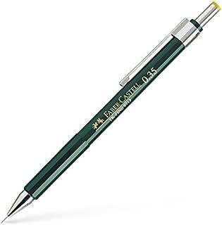 Tk-fine Lead Pencils 9713 0.35mm