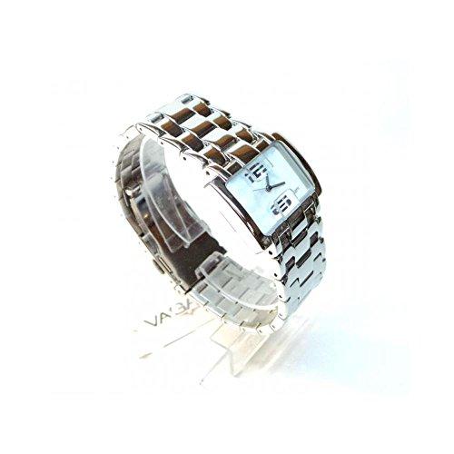 Uhren Vagary IK6-019-11