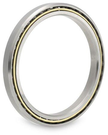 Best 340 millimeters ball bearings review 2021 - Top Pick