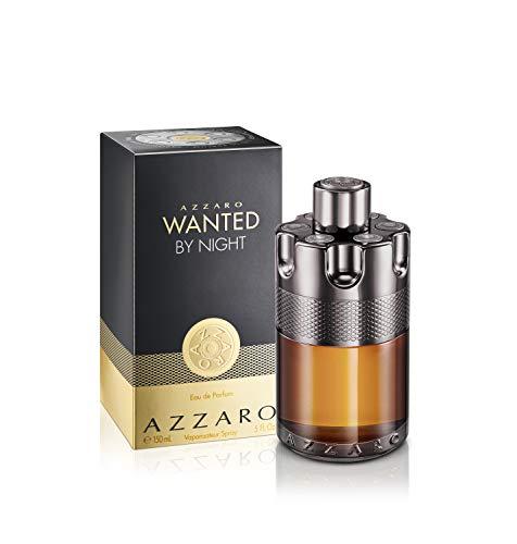 Azzaro Parfümwasser für Männer, 150 ml 3351500012930