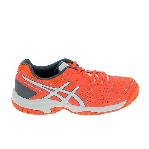 ASICS Chaussures Junior Gel Padel Pro 3
