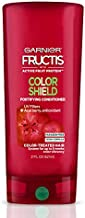 Garnier Fructis Color Shield Conditioner, Color-Treated Hair, 21 fl. oz.