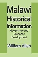 Malawi Historical Information