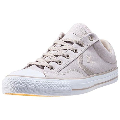 Converse Cons Star Player OX Sneaker Herren 7 US - 40 EU