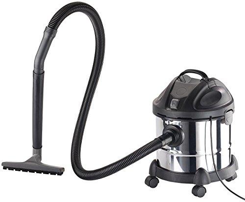 Wessper Cartouche filtrante pour Lavor GN 32 Pour usage humide et sec