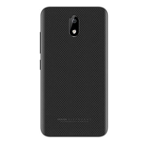 Smartphone Ms40G 3G Tela 4