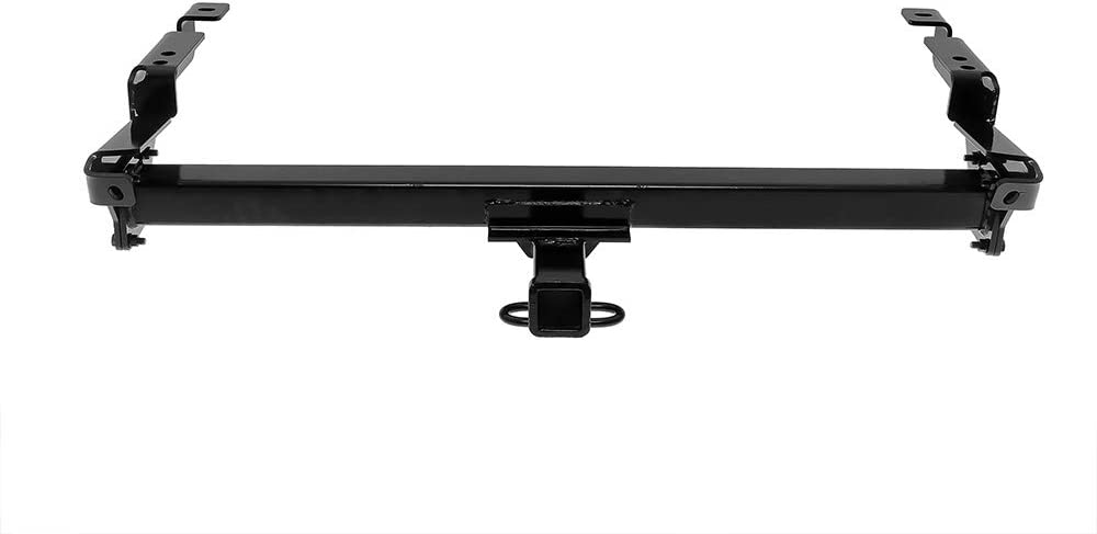 APS Assembly Class 3 Trailer Hitch 2 Tube Receiver At the price Max 42% OFF Inches Compat