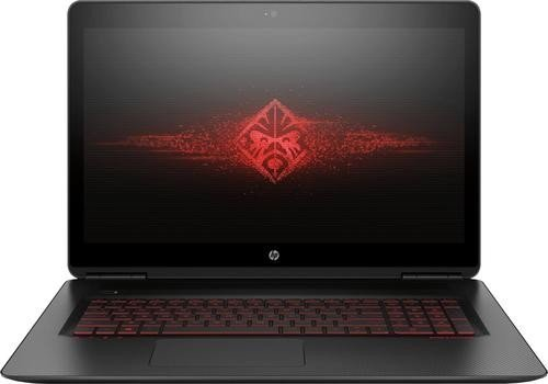 Compare HP OMEN (AX033DX) vs other laptops