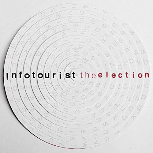 Infotourist