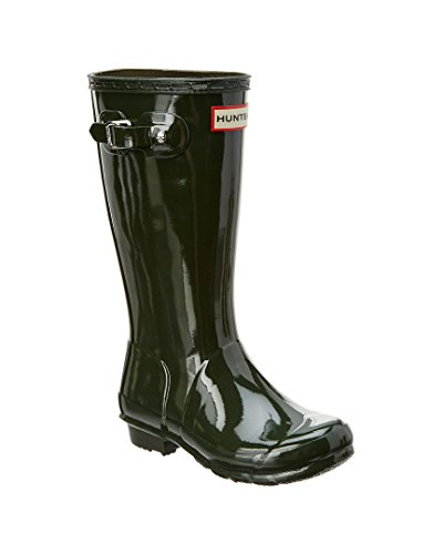 Product Image of the Hunter Original Boot