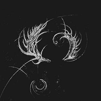 Spiritdancer
