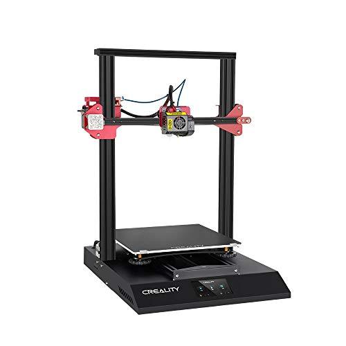 Impresora 3D Creality CR-10S Pro V2
