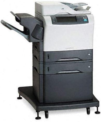 Renewed HP LaserJet M4345XS M4345 CB427A All-in-One Laser Printer Copier Fax Scanner with 90-day Warranty