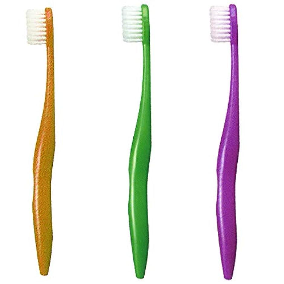 一口ペインギリック材料日本製 歯ブラシ ライカブル ミニ 5本【ライカブル】