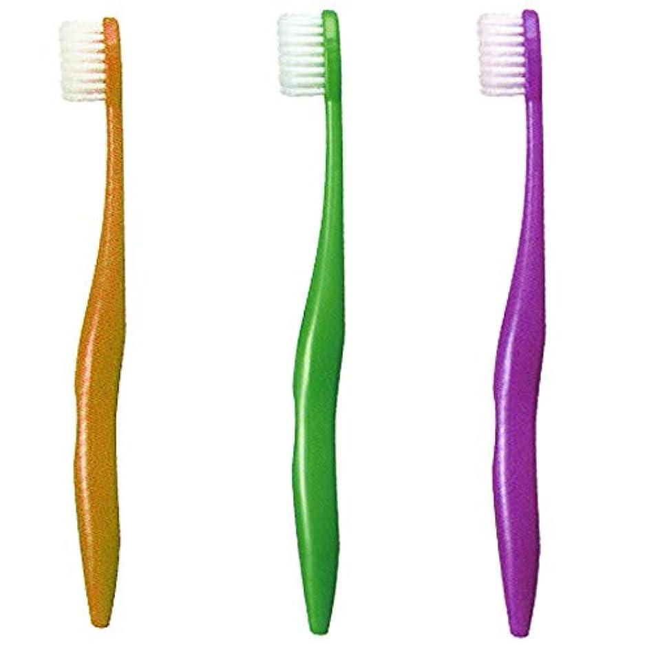 選択する以上主に日本製 歯ブラシ ライカブル ミニ 12本【ライカブル】