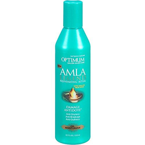 Optimum Salon Haircare Damage Antidote Oil Moisturizer 8.5 oz