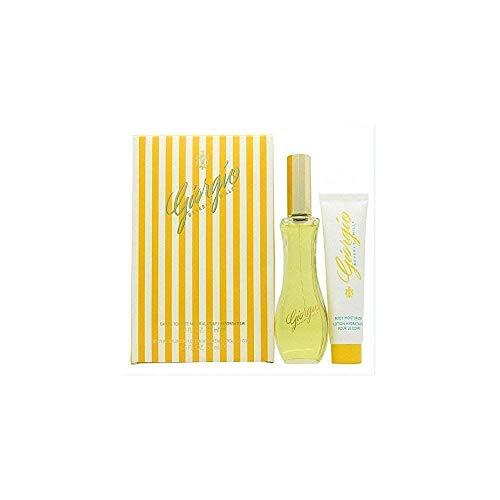 Giorgio Beverly Hills Parfum Koffer