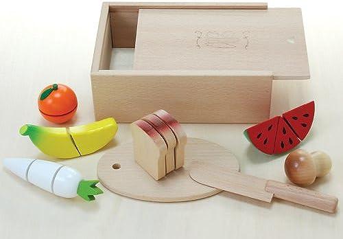 la mejor oferta de tienda online C set Daiwa kitchen knife shop (japan (japan (japan import)  Envío rápido y el mejor servicio