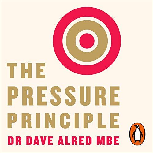 The Pressure Principle cover art