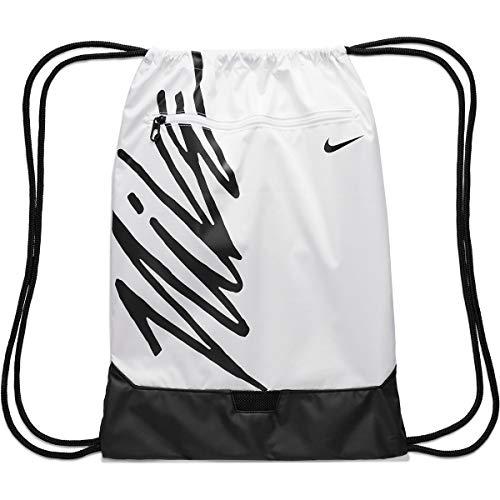 Nike Brasilia Graphic Training Gymsack nkCT6270 100