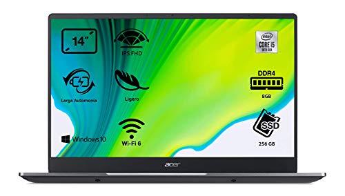 Acer Swift 3 SF314-57 -...