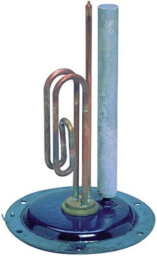 résistance électrique pour chauffe eau - 2200 watts - thermor 060187