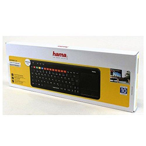 Hama 69173090