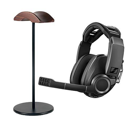 Sennheiser GSP 670 Premium Wireless Bluetooth Gaming 7.1 Surround Sound...