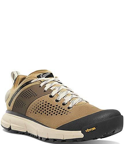 [ダナー] シューズ 24.5 cm スニーカー Women's Trail 2650 Hiking Shoes Bronze/Whe レディース [並行輸入品]