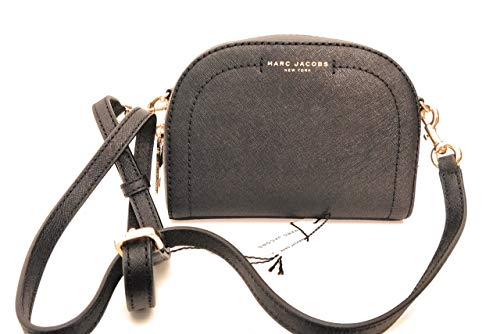 Marc Jacobs Playback, Black