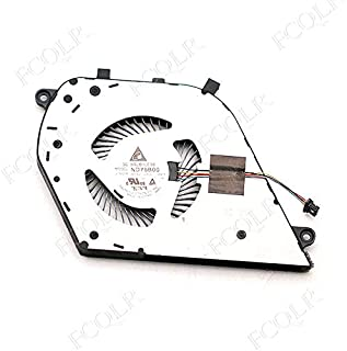 FCQLR New Compatible for ACER V5-431G V5-471 V5-471G V5-571G LCD Lvds Cable 50.4VM03 40 pin