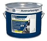 Avenarius Agro REPHALT 0/2 mm Reparatur-Asphalt 10 kg Kaltasphalt
