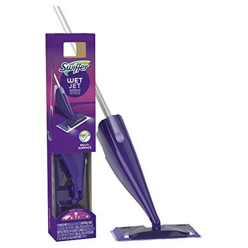 Swiff PWR mop Start kit