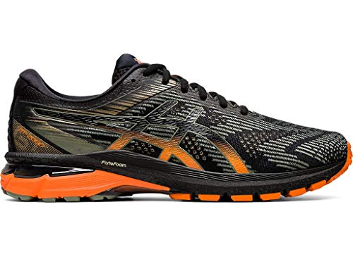 ASICS Men's GT-2000 8 Trail Shoes