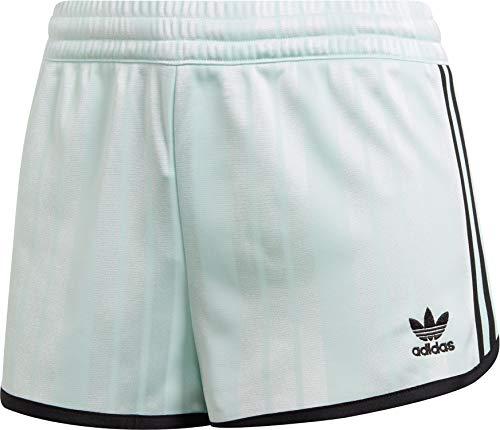 adidas W korte broek