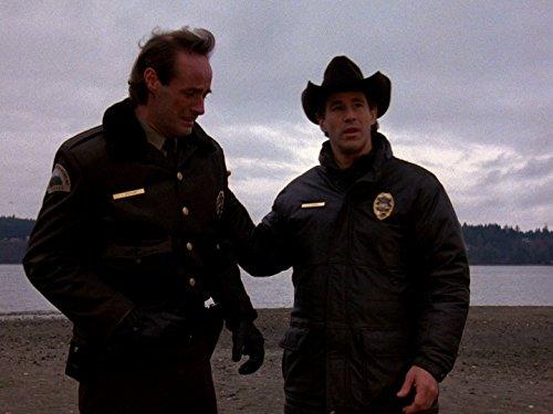 Das Geheimnis von Twin Peaks Teil 1