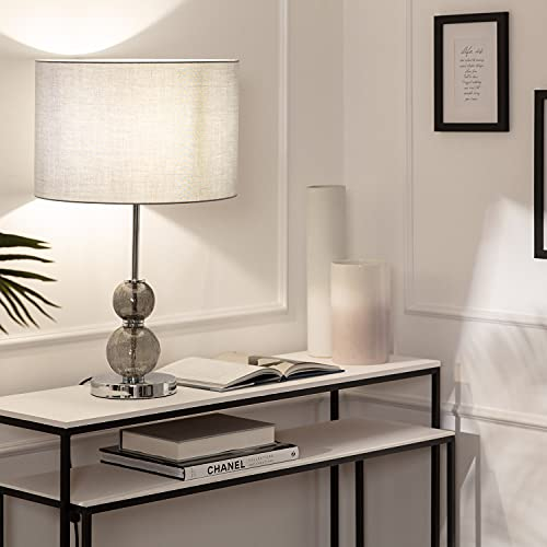 LEDKIA LIGHTING S3901553
