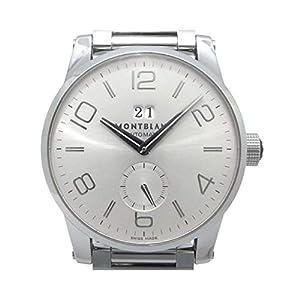 Watch Montblanc TIMEWALKER