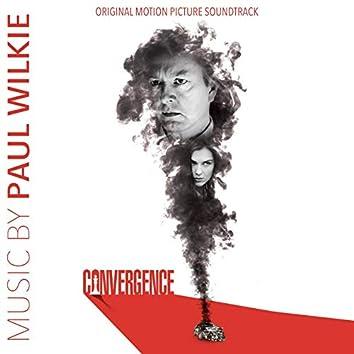 Convergence (Original Motion Picture Soundtrack)