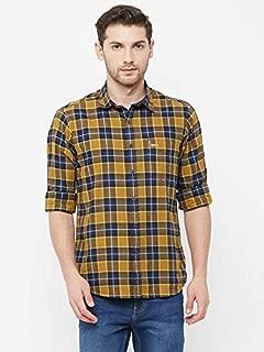 SUMMERLINE Casual Shirt for Men