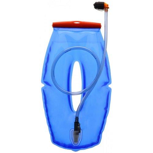 Source Sacs à Dos - Hydratation Poche à Eau WLP 1.5 L
