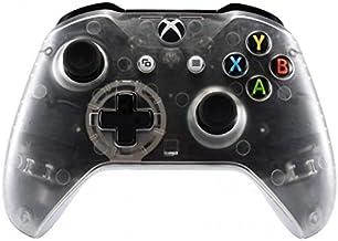 5000+ Wordene Modded Controller for Microsoft Xbox One/Series X/Series S/Mobile/PC - Custom Design - Works on All Shooter ...