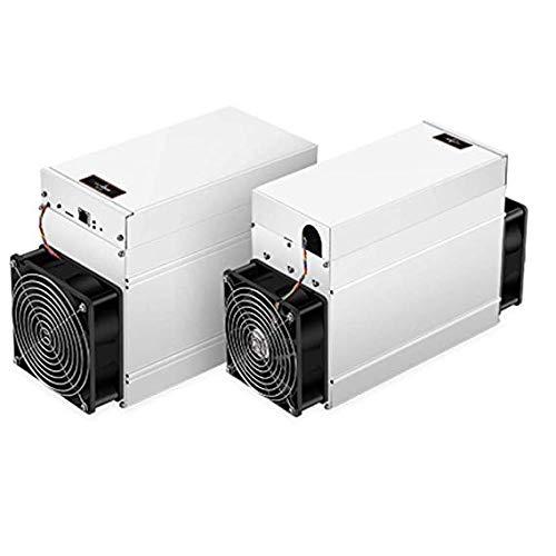 Bitmain Antminer S9 Se 17T Bitcoin Miner 1360W ASIC Miner Incluye APW7 1800W PSU Bitcoin Mining S9
