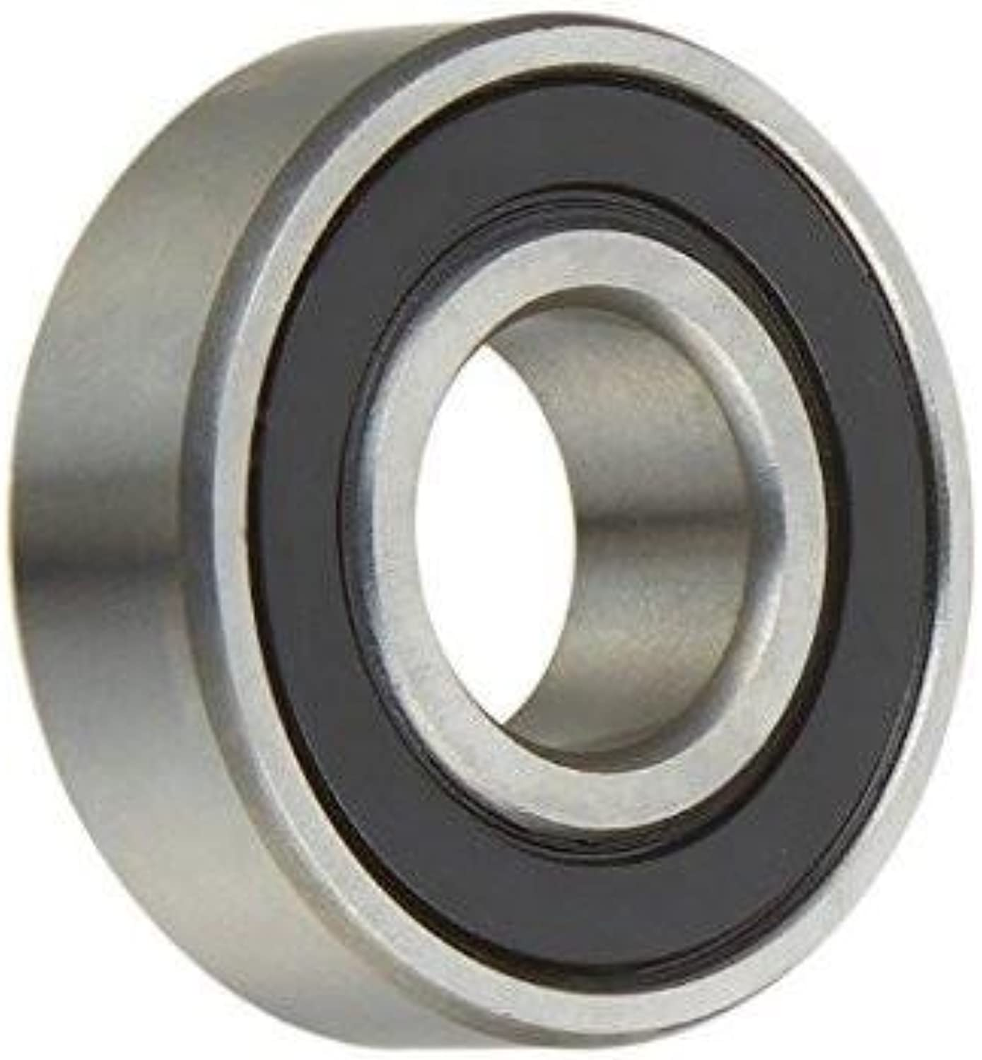 6082RS 8x22x7 Sealed Greased Miniature Ball Bearings75 Bearings