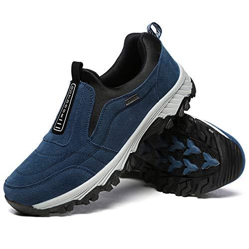 Consejos para Comprar Zapatos de Caballero - los preferidos. 12