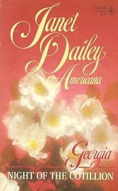 Night of the Cotillion (Americana, No. 10: Georgia)