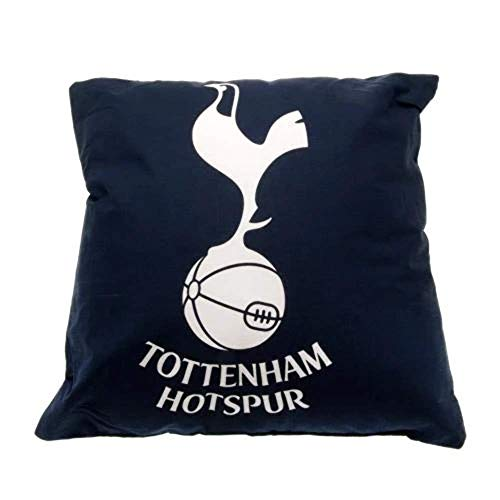 Tottenham Hotspur FC Cushion Official Merchandise