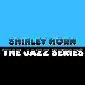 The Jazz Series
