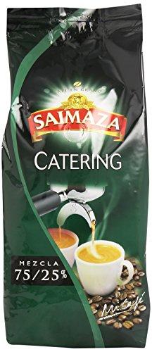 Saimaza Multiserve Grano Catering Mezcla, 1000g