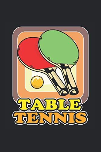 Table Tennis Kalender 2021: Tischtennis Terminplaner 2021 Mit Uhrzeit Tischtenniskalender Lustig Tischtennis Kalender 2021 Buchkalender Tischtennis Jahresplaner Wochenplaner 2021 Buch